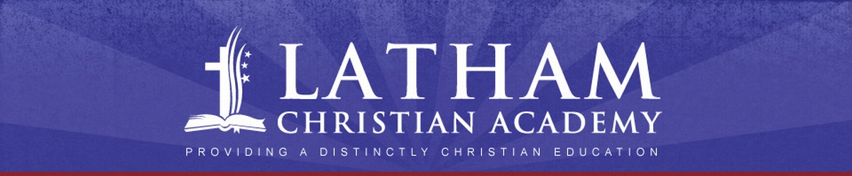 Latham Christian Academy