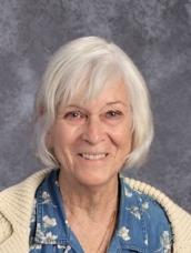 Dr. Cara Cashman
