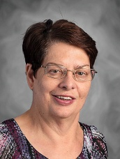 Mrs. Ceil Donnelly