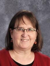 Mrs. Lori Diggs